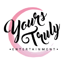 Yours Truly Entertainment